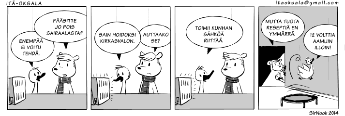 010-4
